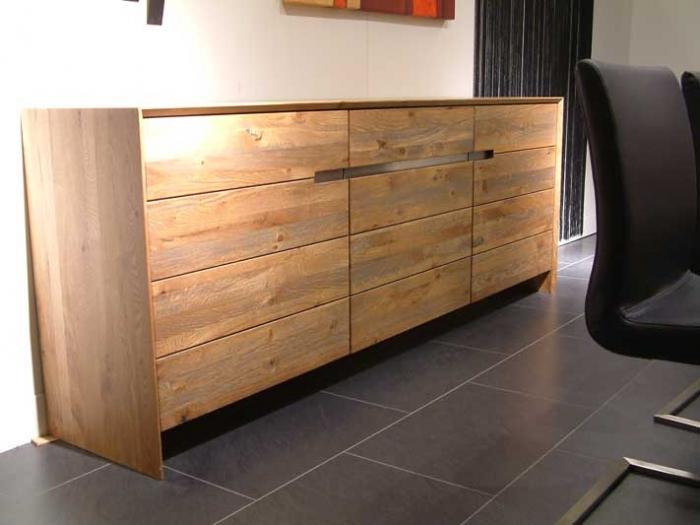 osmo Holz und Color GmbH amp Co  OsmowoodcolourColor